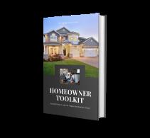 Download Free Homeowner Toolkit